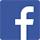 FacebookLogo-40x40