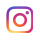 InstagramLogo-40x40