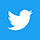 TwitterLogo-40x40